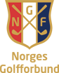 NGF Logo new